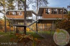 treehouse19