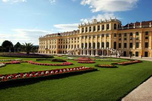 Photo of Ausztriában nagymértékben emelkednek az ingatlanárak