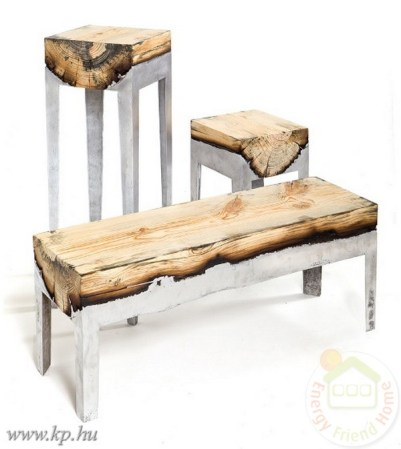 woodcasting1