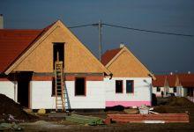 Photo of Nulla energiás házakat is építhettek volna ennyi pénzből Ócsán