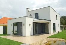 Photo of Mennyibe kerül egy 100 m2-es ház