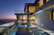 Architecture-Strand-Residence