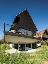 Austria-Wine-Cellar-House