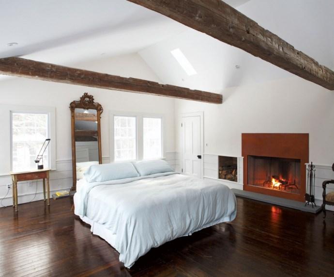 Bedroom-