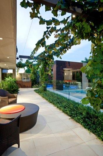 Colourful-Terrace-