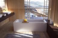 Danelon-Meroni-natural-japanese-look-bathroom