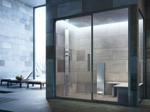 Glass-Noor-Steam-Shower-enclosure-steam-cabin