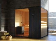 Loyly-Sauna-by-Doshi-Levien
