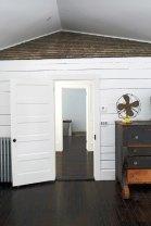 Shabby-Door
