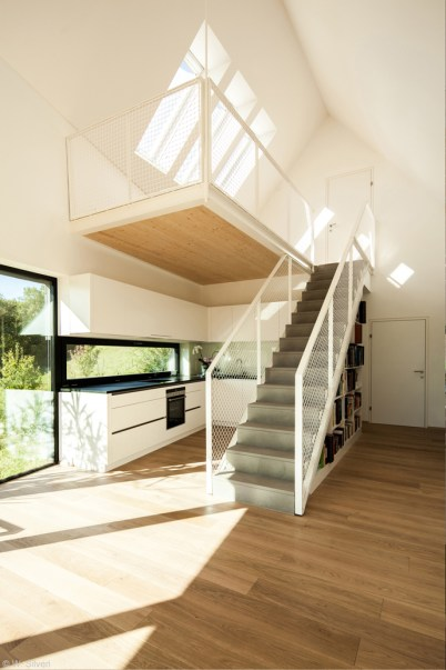 Staircase6