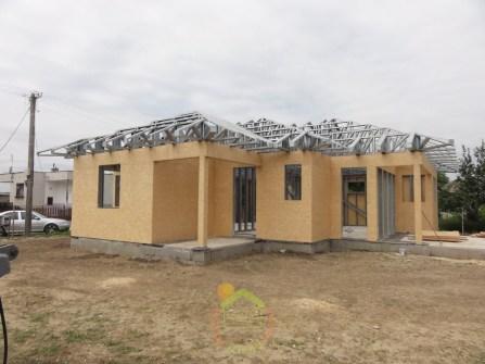 könnyűszerkezetes ház15