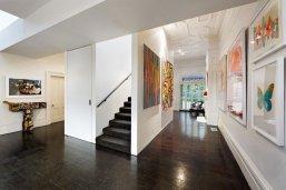 Corridor-