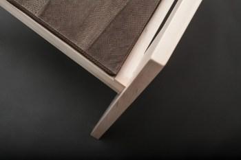 Detail-2R-Chair