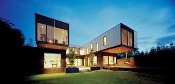 Evening-View-Volumetric-House