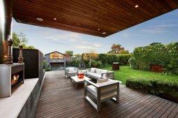Exquisite-Terrace