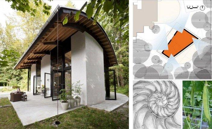 Nautilus-Studio-residence-10