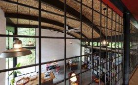 Nautilus-Studio-residence-8