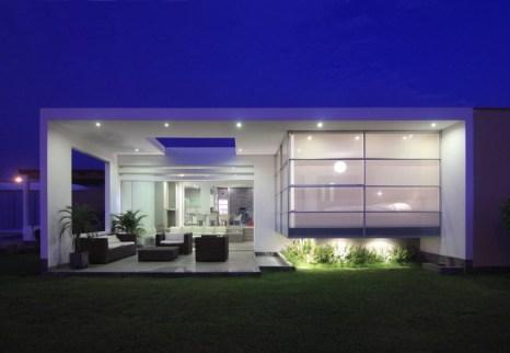 architecture-Casa-Spa
