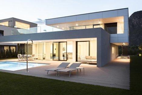 architecture-m2-house-monovolume