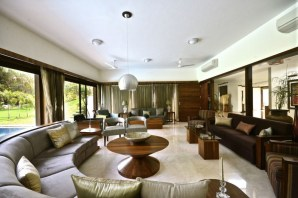 Bright-Interior1