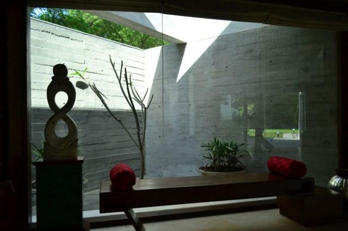 Concrete-View
