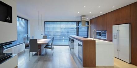 Glossy-Living-Room