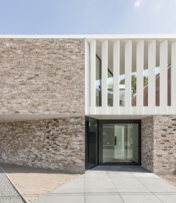 House-K-by-GRAUX-BAEYENS-Architecten-12