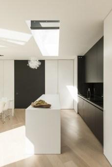 House-K-by-GRAUX-BAEYENS-Architecten-5