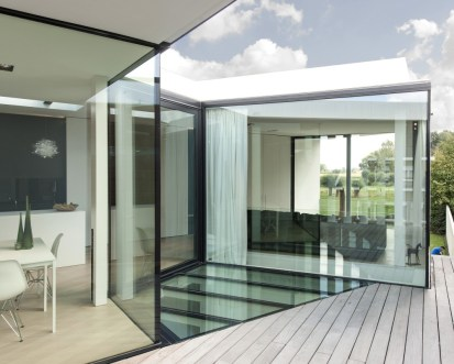 House-K-by-GRAUX-BAEYENS-Architecten-9