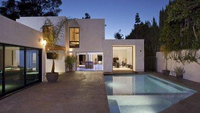 Photo of Álomotthon Beverly Hillsből