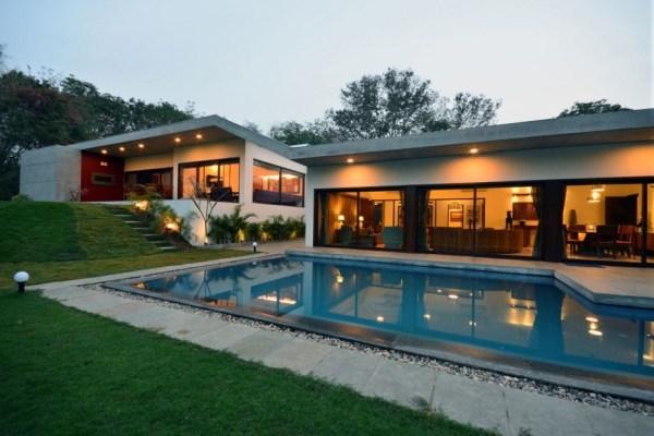 Lovely-House