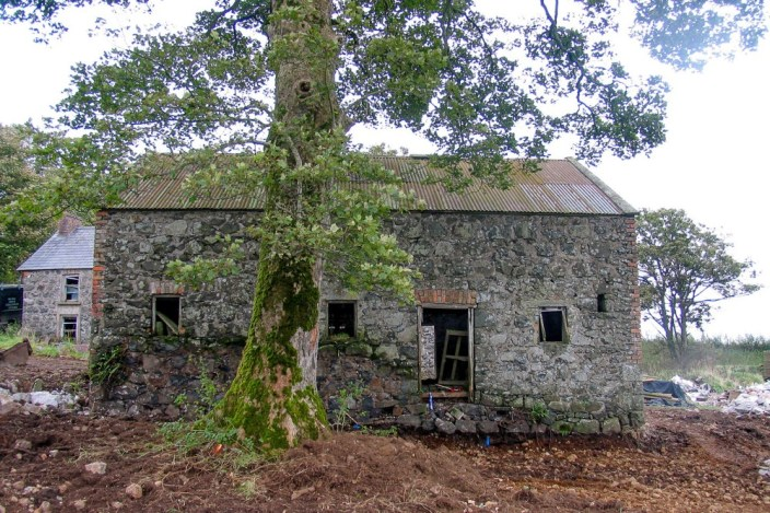Stone-Barn-Transformed