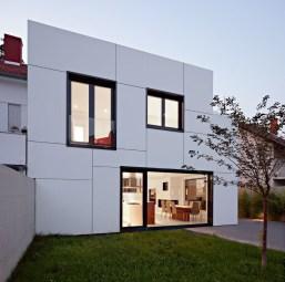 White-Glossy-Exterior