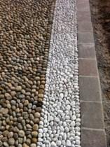 amazing-pebble-garden-paths-12