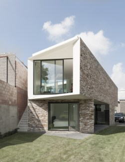 architecture-House-K-by-GRAUX-BAEYENS-Architecten-4