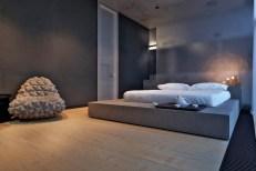 interior-Rocky-House