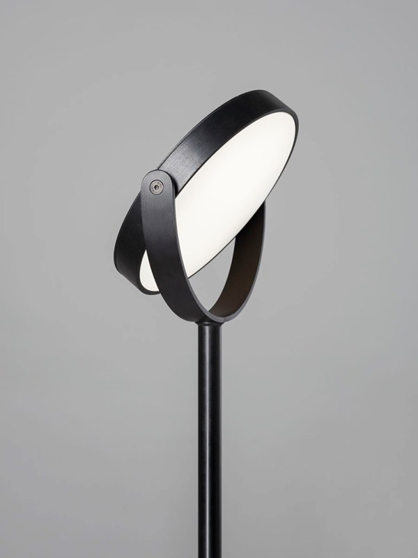 lamp_11811_klemens_schillinger_02