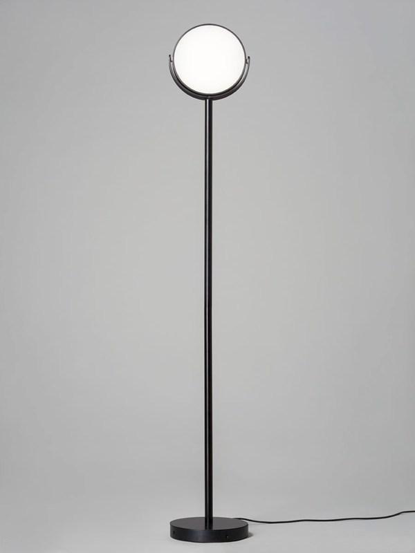 lamp_11811_klemens_schillinger_09