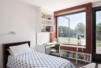 Kids-Bedroom