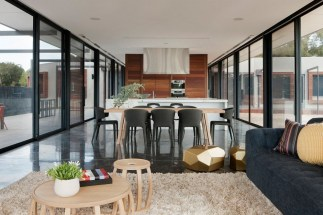 Kitchen-And-Transparence