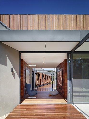 Wooden-Decks