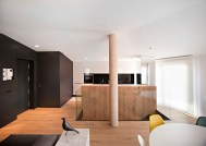 interior-design-modern-duplex