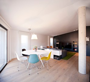 interior-modern-duplex
