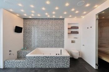 Details-Bathroom2