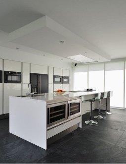 Details-Kitchen1