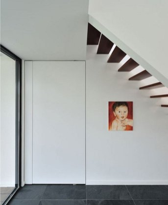 Details-Staircase
