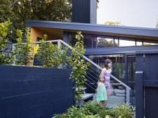 Kew-House-6