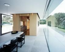 interiors-house-p-1