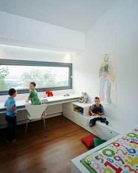 interiors-house-p-11