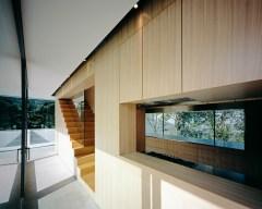 interiors-house-p-2